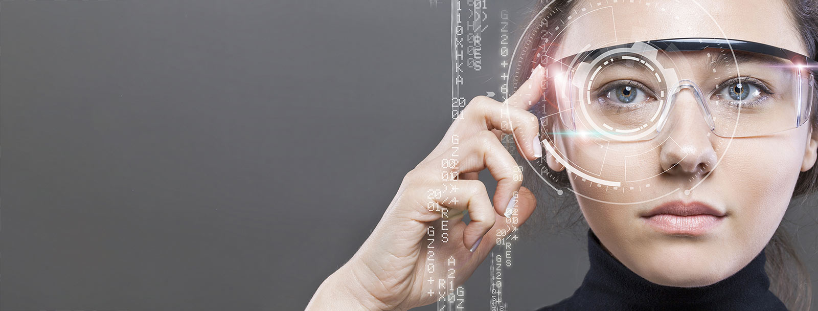 Phygital è futuro